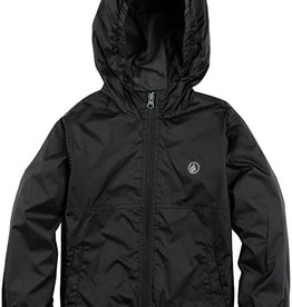 Volcom Volcom Toddler Ermont Jacket