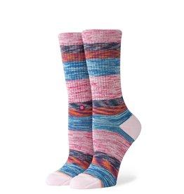 Stance Socks Stance Women's Space Haze