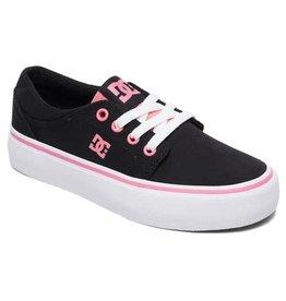 DC Shoe Co. DC Youth Trase TX