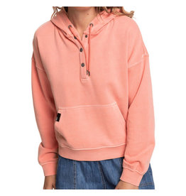 Roxy Roxy Girls Who Slide Hoodie