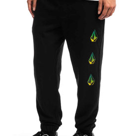 Volcom Volcom Men's Deadly Stones Sweatpants