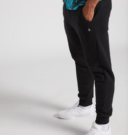 Volcom Volcom Men's Single Stone Sweatpants