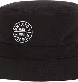 Brixton Brixton Oath Bucket Hat