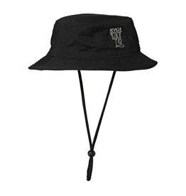 RVCA RVCA Ancient Bucket Hat