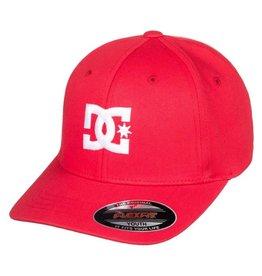 DC Shoe Co. DC Boys Youth Cap Star 2