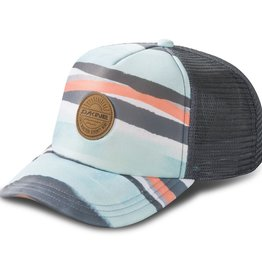 Dakine Lo' Tide Trucker Hat