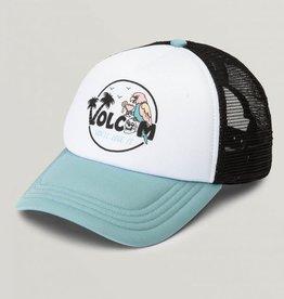 Volcom Volcom Good Timez Hat