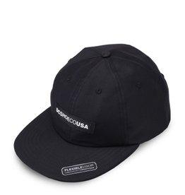 DC Shoe Co. DC Men's Smashers Hat