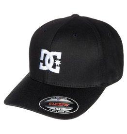 DC Shoe Co. DC Men's Cap Star 2