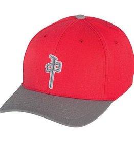 RDS RDS Men's Flexfit Contrast Hat