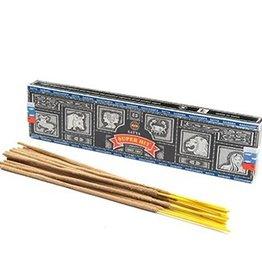 Satya Super Hit Incense 40g