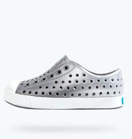 Native Shoes Jefferson Child - Ombre Dublin Grey