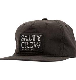 Salty Crew Salty Crew Off Shore 5 Panel