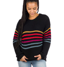 Volcom Volcom Women's Move on up Sweater