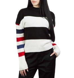 Brixton Brixton Claudia Sweater