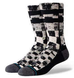 Stance Socks Stance Lifestyle Socks- Hasting