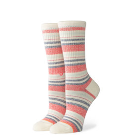 Stance Socks Stance Womens Butter Blend Crossroad- Small (5-7.5)