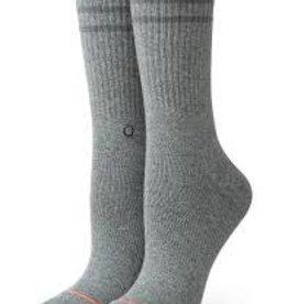 Stance Socks Stance Lifestyle Socks- Vitality