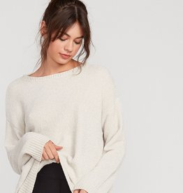Volcom Volcom Lived In Loung Sweater