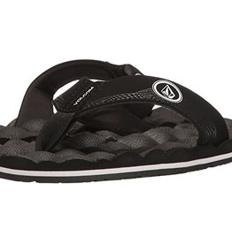 Volcom Volcom Big Boys Recliner Sandal