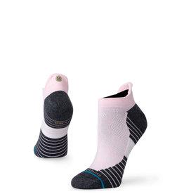 Stance Socks Stance Women's Run Girl Crush Tab