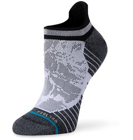Stance Socks Stance Women's Run Smythe Tab