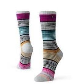 Stance Socks Women's Outdoor Socks - Wolf Crossing