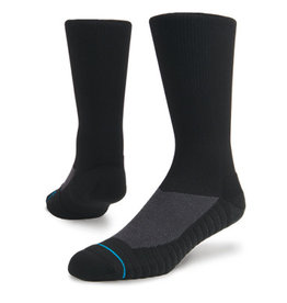 Stance Socks Stance Men's Athletic Icon