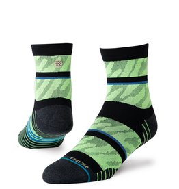 Stance Socks Stance Cycle STP Embrun - Large (9-13)