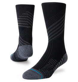 Stance Socks Stance Athletic STP Crew - Large