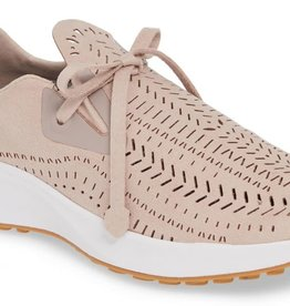 Native Shoes Native Apollo 2.0 XL Dust Pink