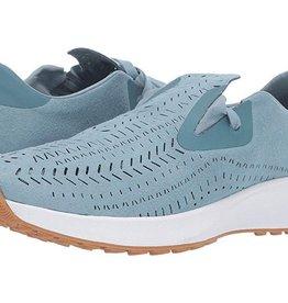 Native Shoes Native Apollo 2.0 XL Fuji Blue