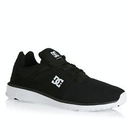 DC Shoe Co. Men's Heathrow DC Shoes