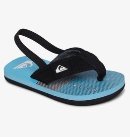 Molokai Toddler Sandal