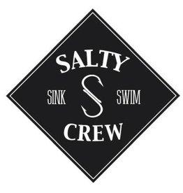 Salty Crew Salty Crew Tippet Sticker