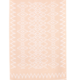 Tofino Towel Co Coastal Towel Series
