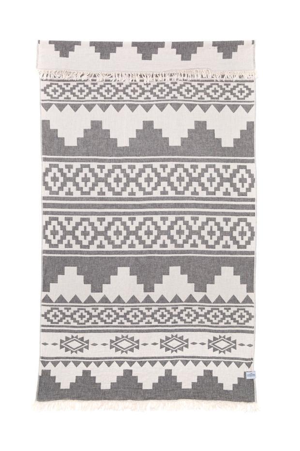 Tofino Towel Co Beachcomber Towel Series
