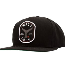 Salty Crew Salty Crew Fishstone 5 Panel