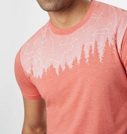 Ten Tree Clothing TenTree Men's Constellation Tee