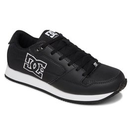 DC Shoe Co. DC Alias Womens Shoes