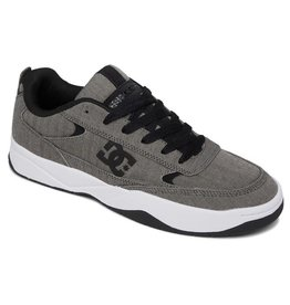 DC Shoe Co. DC Men's Penza Shoes