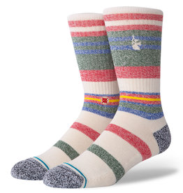 Stance Socks Stance Men's Butter Blend