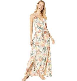 Ripcurl Rip Curl Anini Maxi Dress
