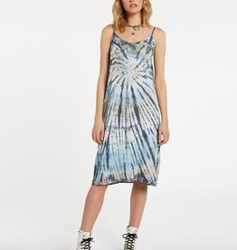 Volcom Volcom Dyed Dreams Dress