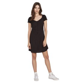 Volcom Window Cactus Dress
