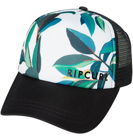 Ripcurl Ripcurl Palm Bay Trucker