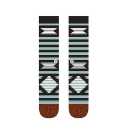 Stance Socks Stance Men's Soria - Blue