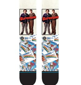 Stance Socks Stance Superbad Socks
