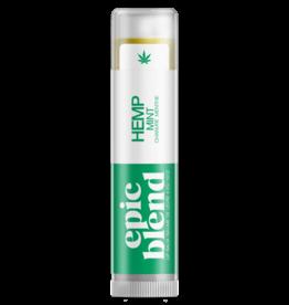 Epic Blend Epic Blend Hemp Mint
