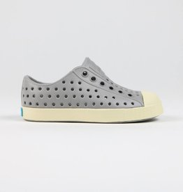 Native Shoes Jefferson Child - Pigeon Grey